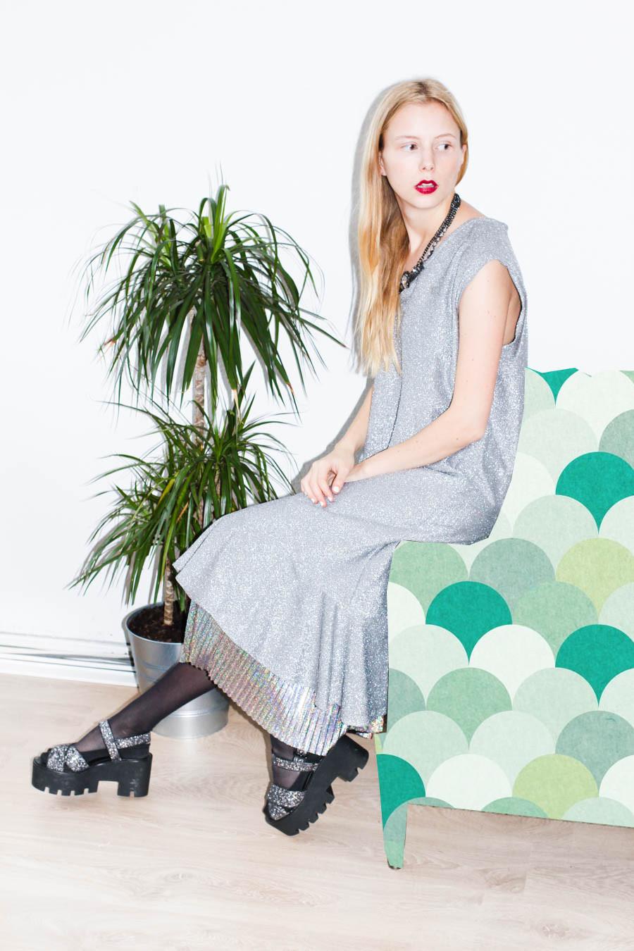 outfit December nemesis babe marie jensen danish blogger -1-3