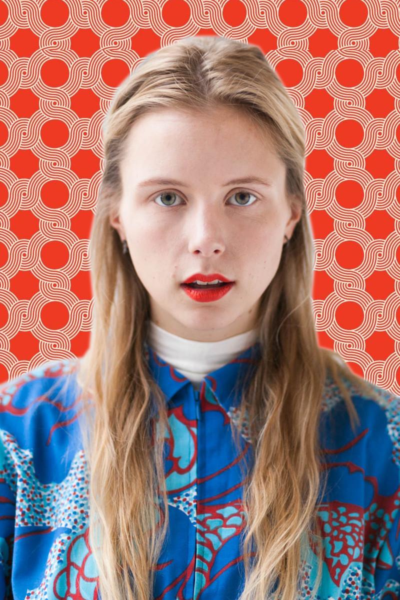 outfit December nemesis babe marie jensen danish blogger -8