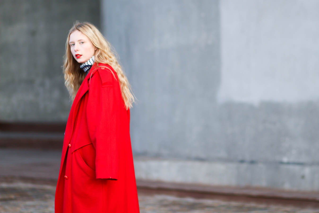 outfit January nemesis babe marie jensen danish blogger -4