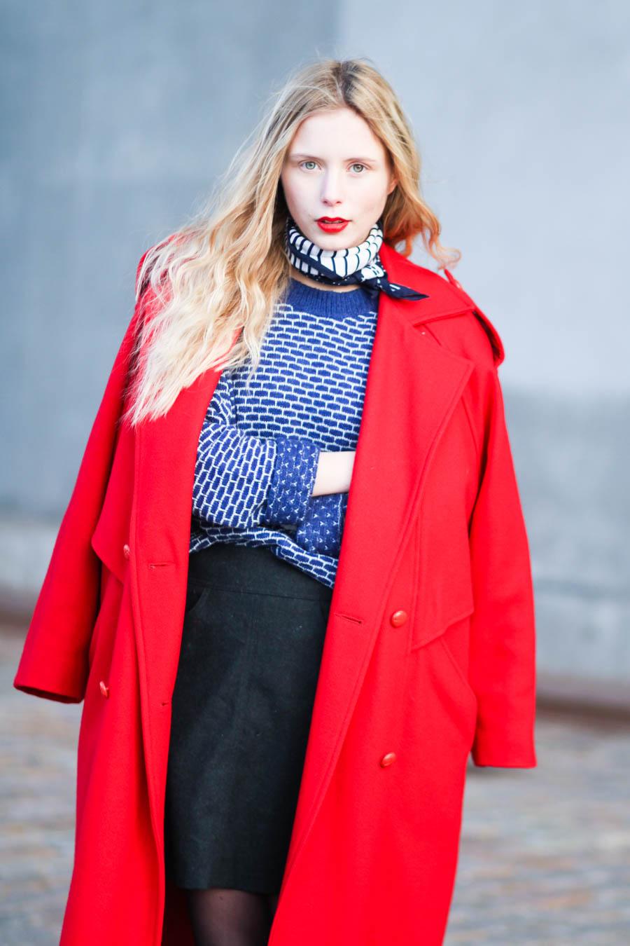 outfit January nemesis babe marie jensen danish blogger -5