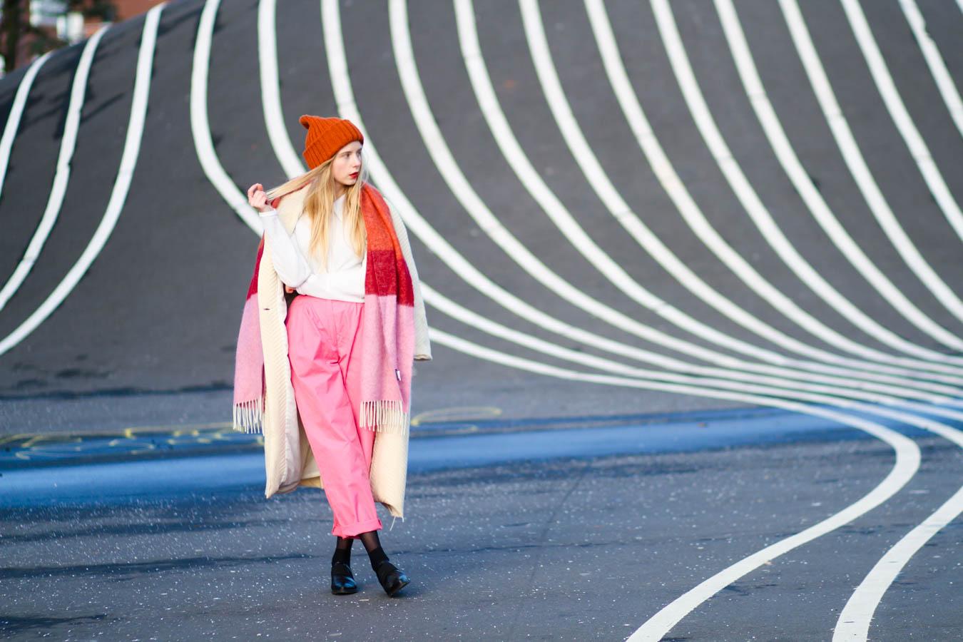 outfit january nemesis babe marie jensen danish blogger -1