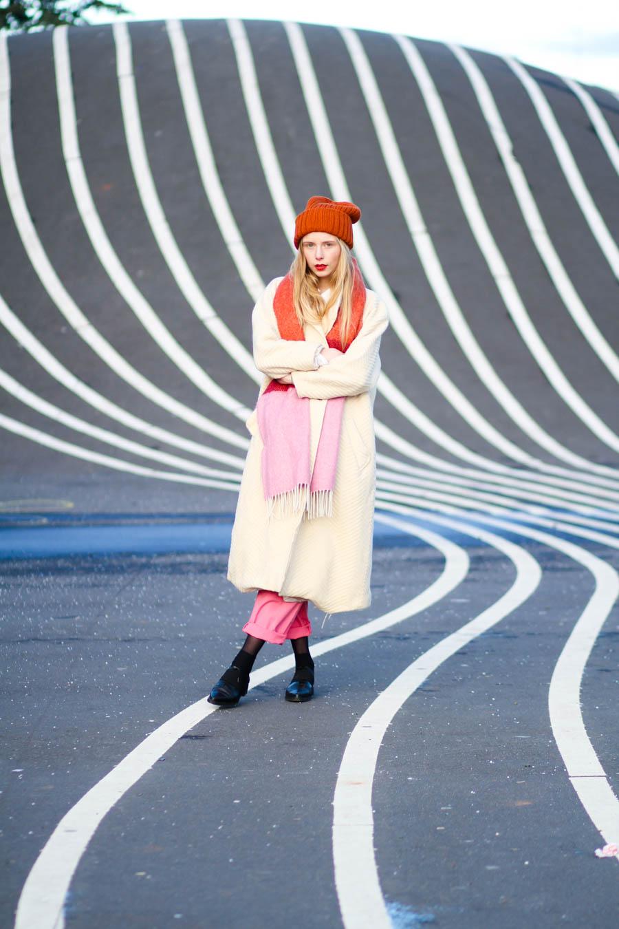 outfit january nemesis babe marie jensen danish blogger -2
