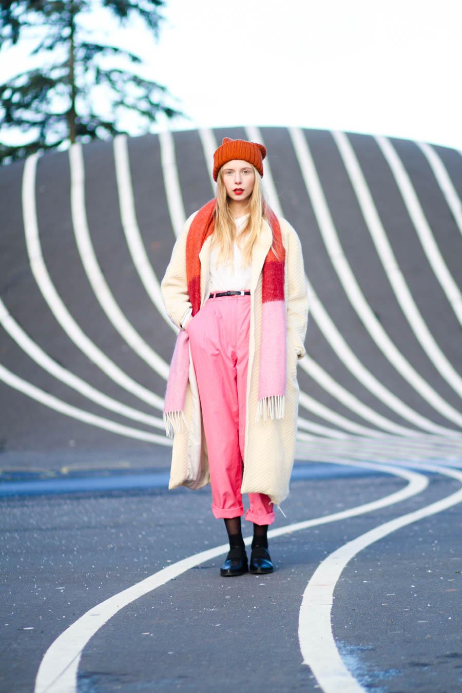 outfit january nemesis babe marie jensen danish blogger -3