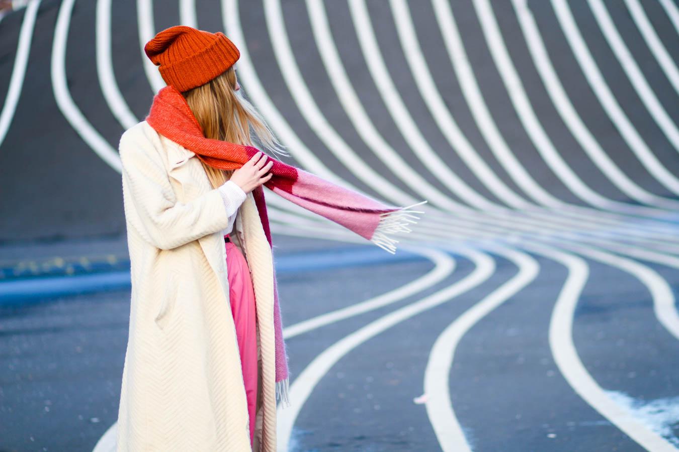 outfit january nemesis babe marie jensen danish blogger -6