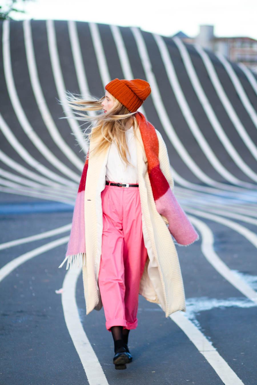 outfit january nemesis babe marie jensen danish blogger -7