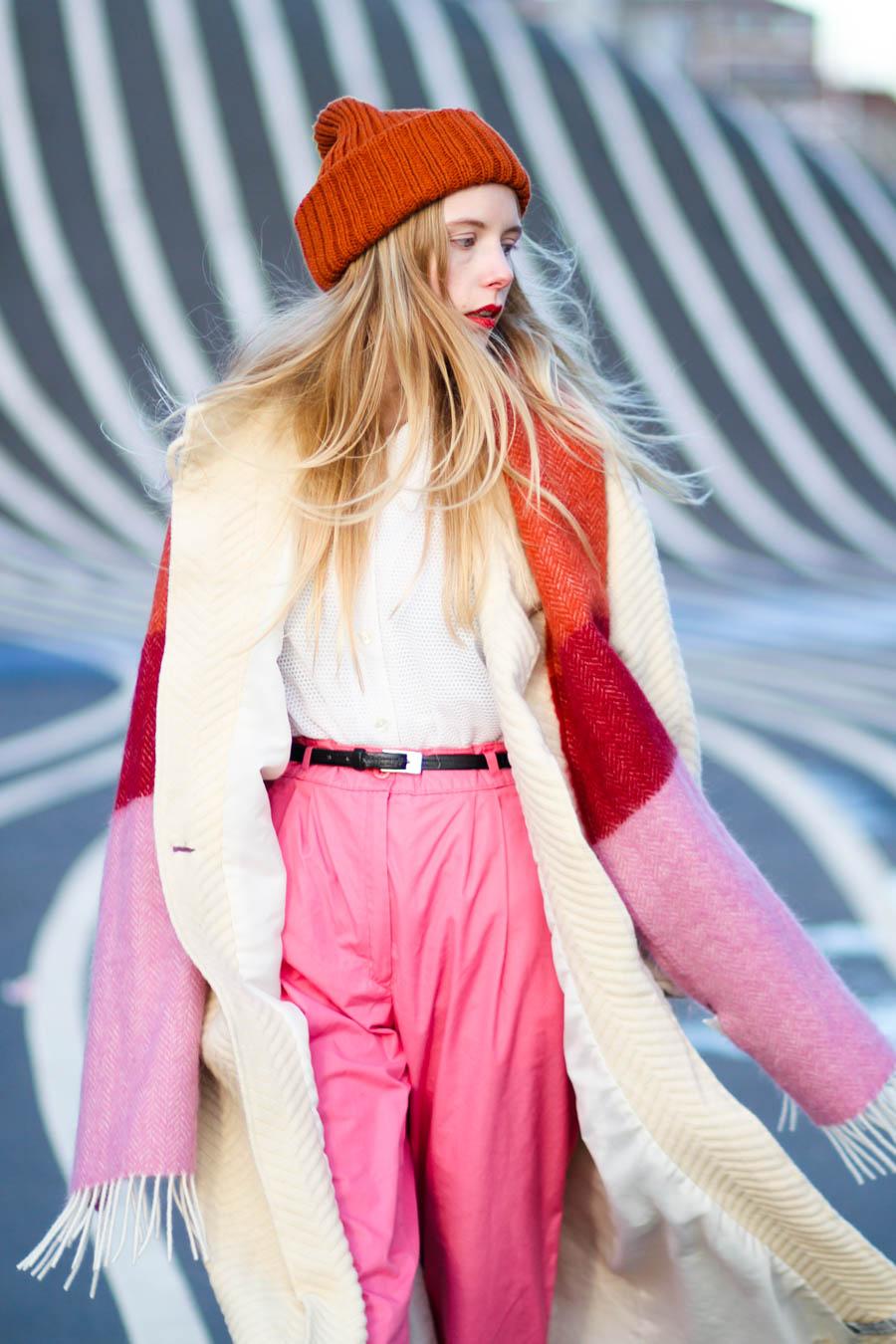 outfit january nemesis babe marie jensen danish blogger -8