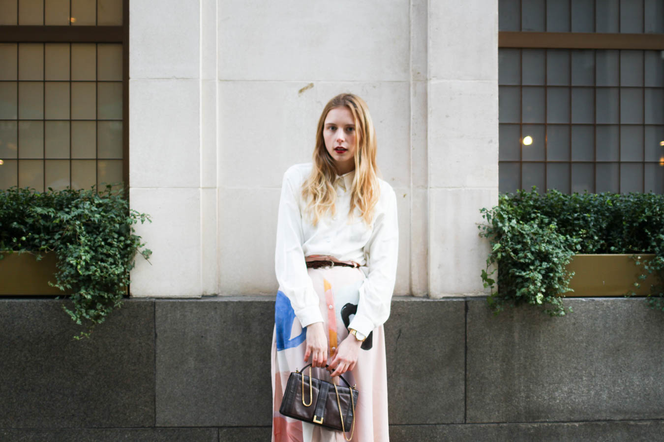 nemesis babe marie my london february 2016 fashion week trip-2-2