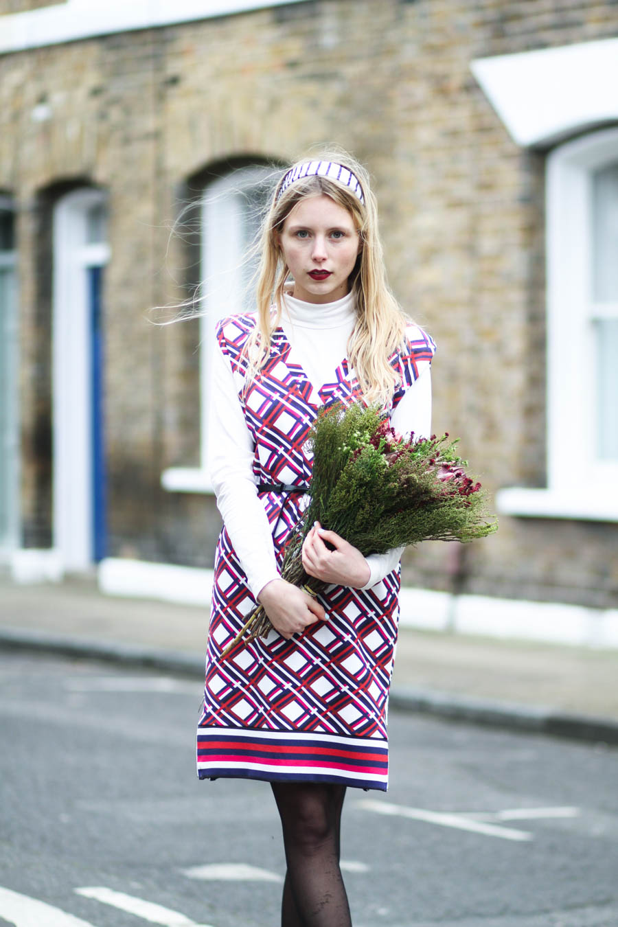 outfit february nemesis babe marie my jensen danish blogger london columbia road flower market 2nd day outfit-4
