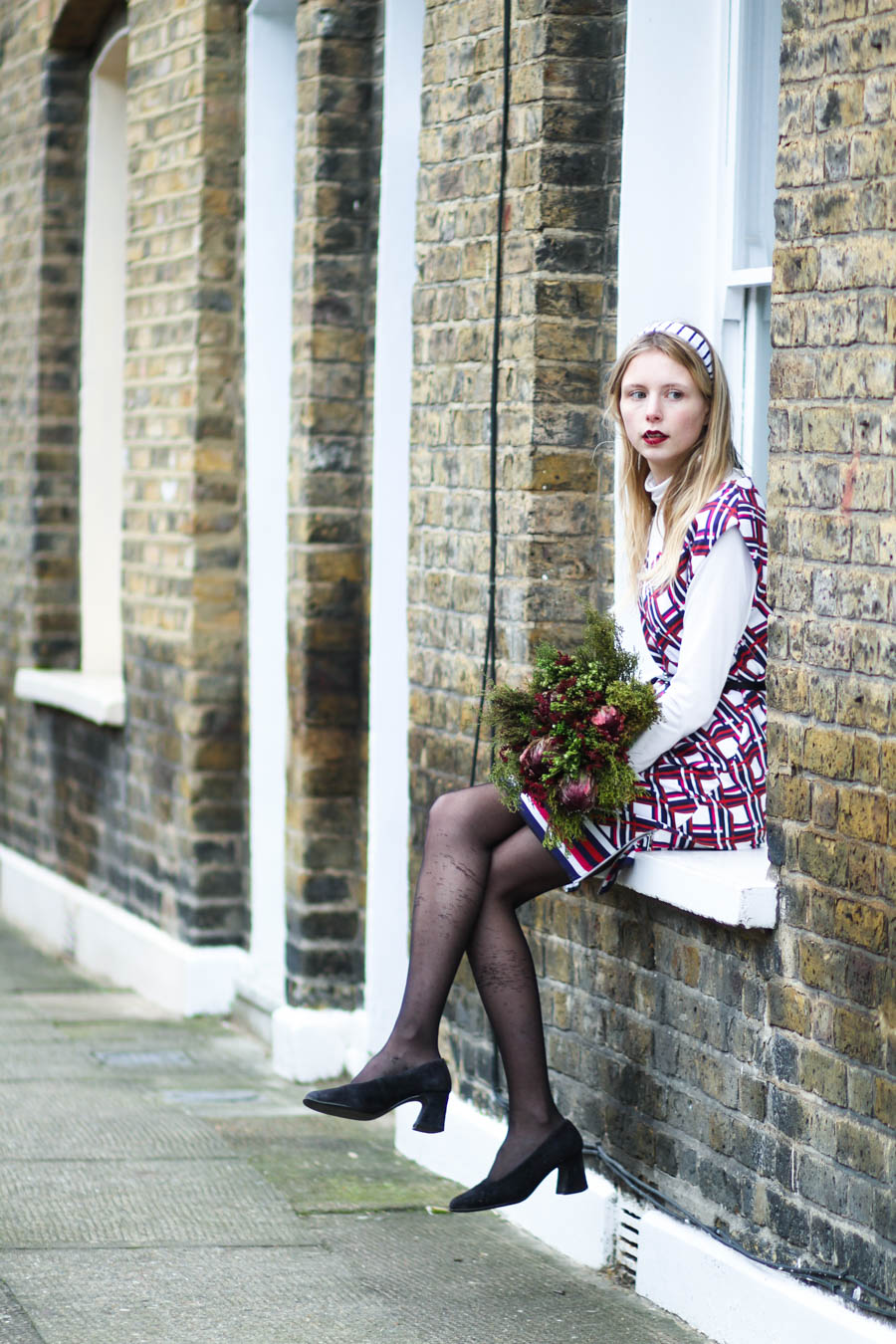outfit february nemesis babe marie my jensen danish blogger london columbia road flower market 2nd day outfit-7