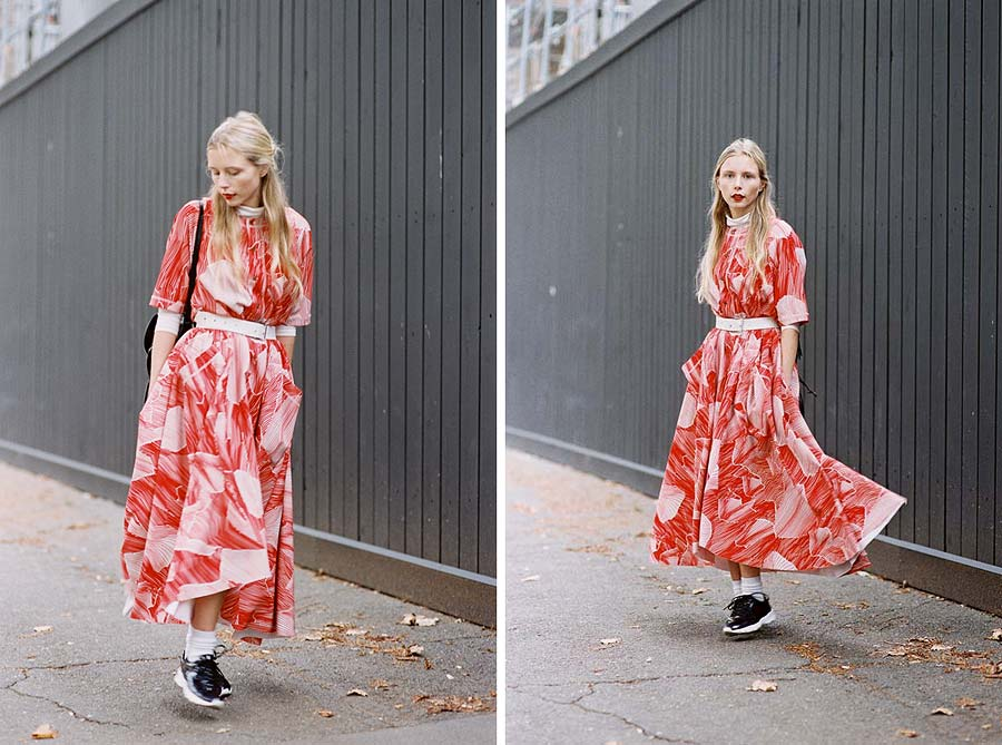 streetstyle18550-diptych-2