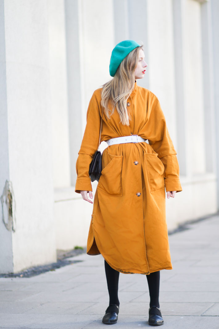 outfit april 16 nemesis babe marie my jensen danish blogger -1