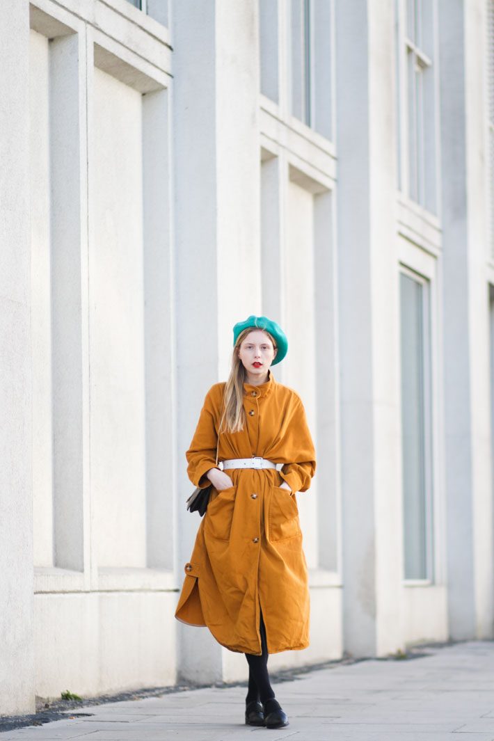 outfit april 16 nemesis babe marie my jensen danish blogger -2