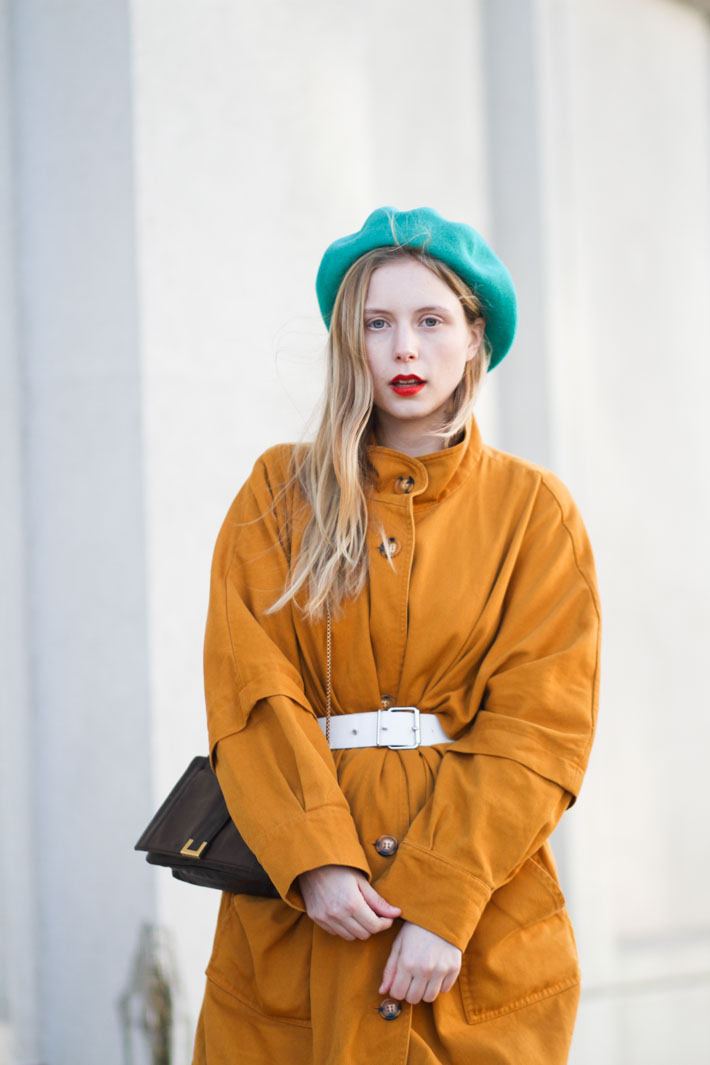 outfit april 16 nemesis babe marie my jensen danish blogger -4