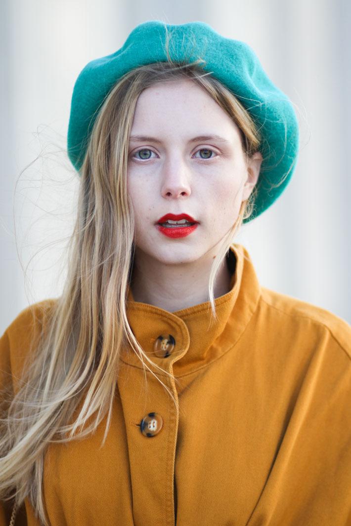outfit april 16 nemesis babe marie my jensen danish blogger -5
