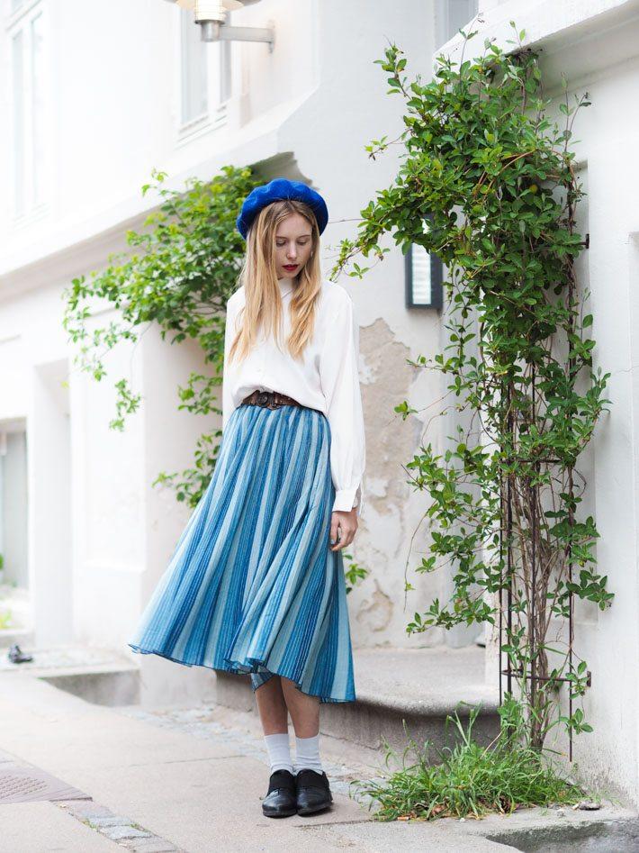 outfit april 16 nemesis babe marie my jensen danish blogger -1-2