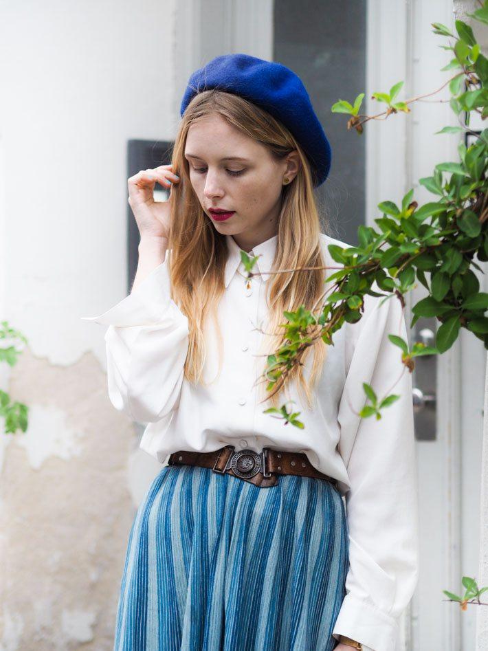 outfit april 16 nemesis babe marie my jensen danish blogger -2-2