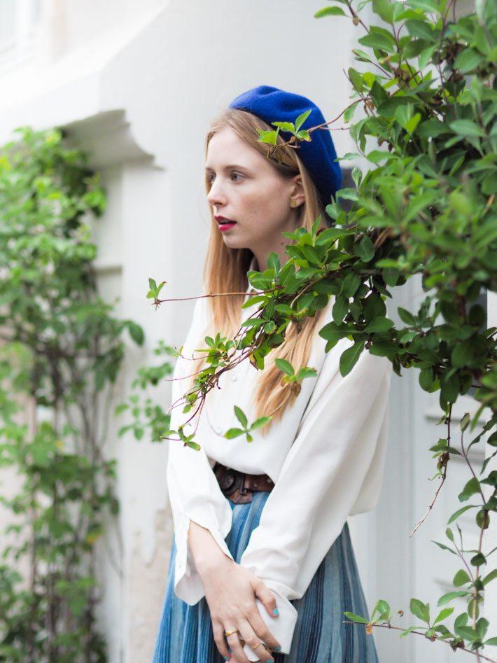 outfit april 16 nemesis babe marie my jensen danish blogger -3