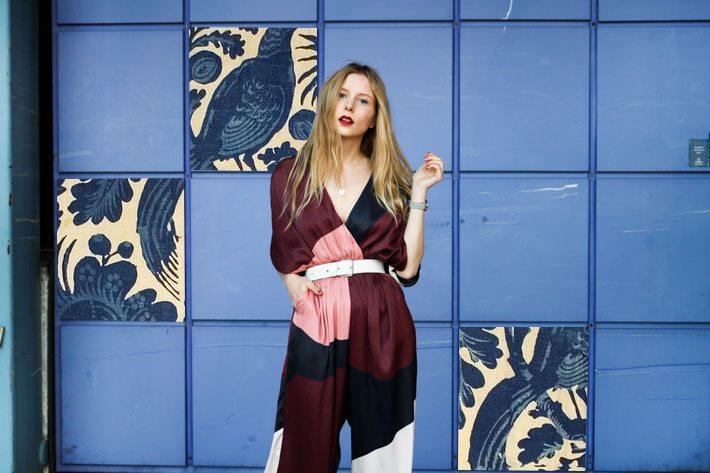 outfit april 16 nemesis babe marie my jensen danish blogger nordic blogger awards stine goya-2-2