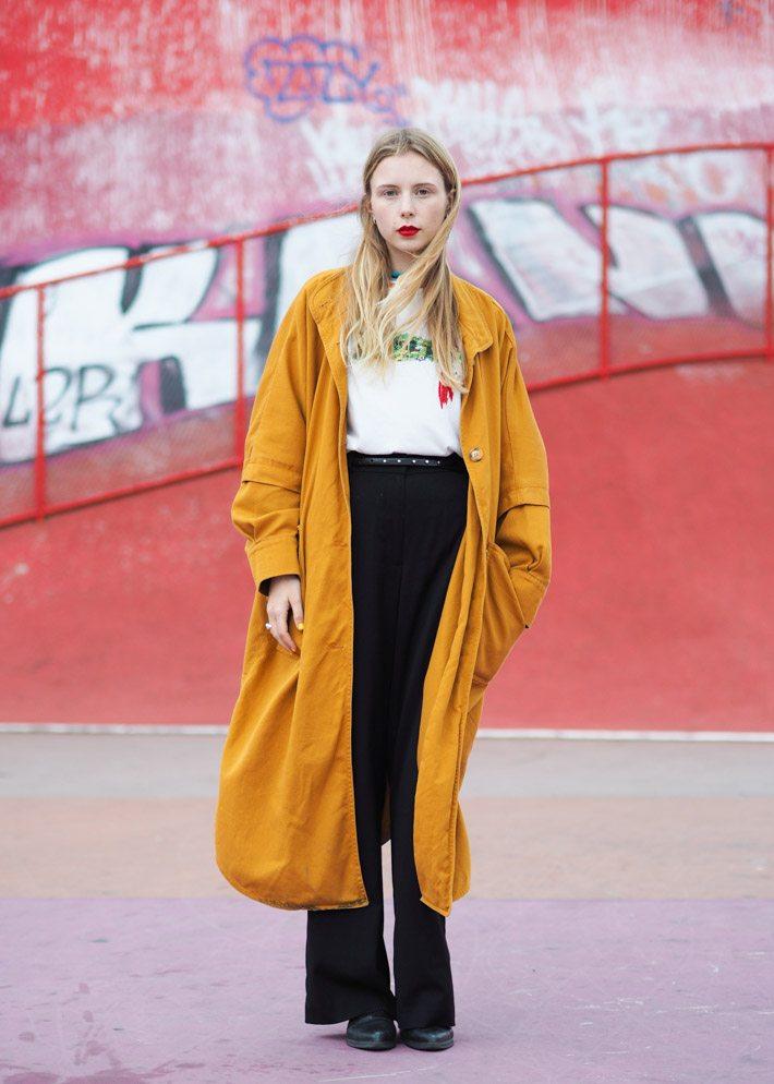 outfit april 16 nemesis babe marie my jensen danish blogger parrot-1