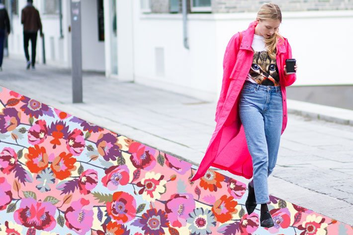 outfit april 16 nemesis babe marie my jensen danish blogger pink-4