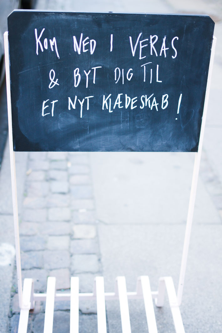 veras copenhagen swap circular economy rebecca vera marie my nemesis babe-3-2