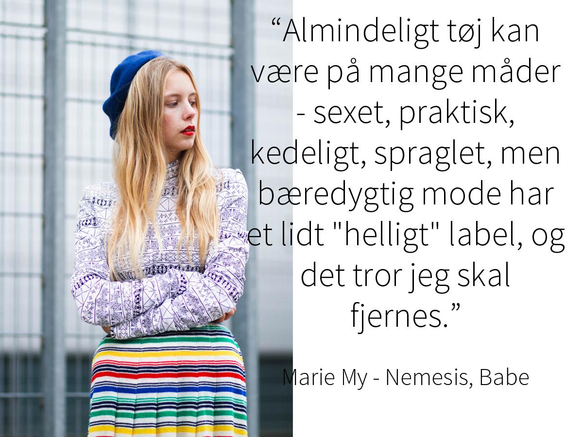 Quote-nemesis-babe-1