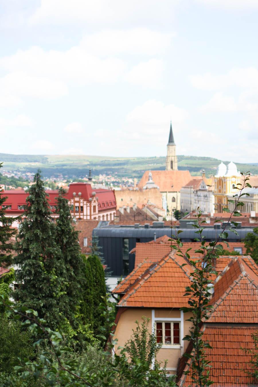 nemesis babe in transylvania cluj napoca marie my vacation-1-2 rumaenien
