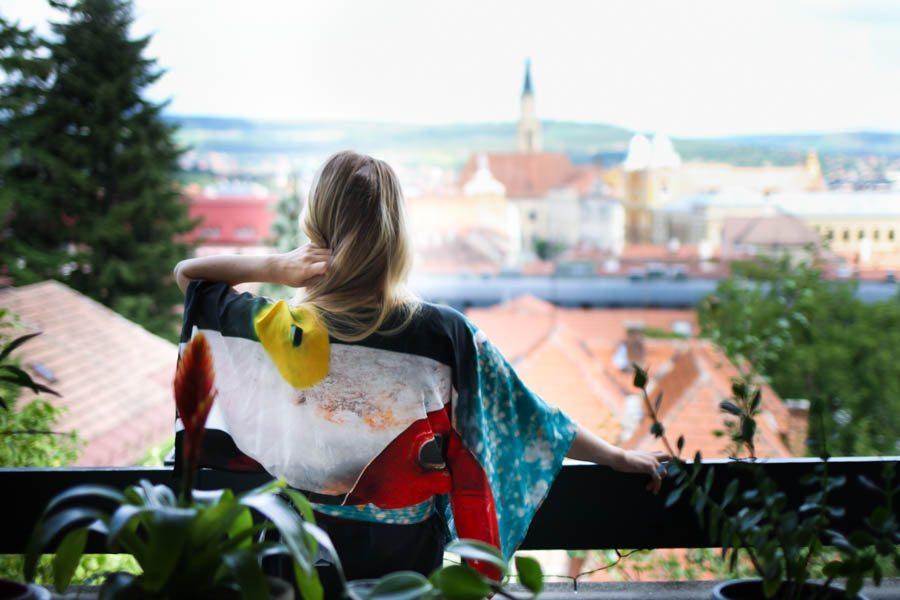 nemesis babe in transylvania cluj napoca marie my vacation-2 rumaenien