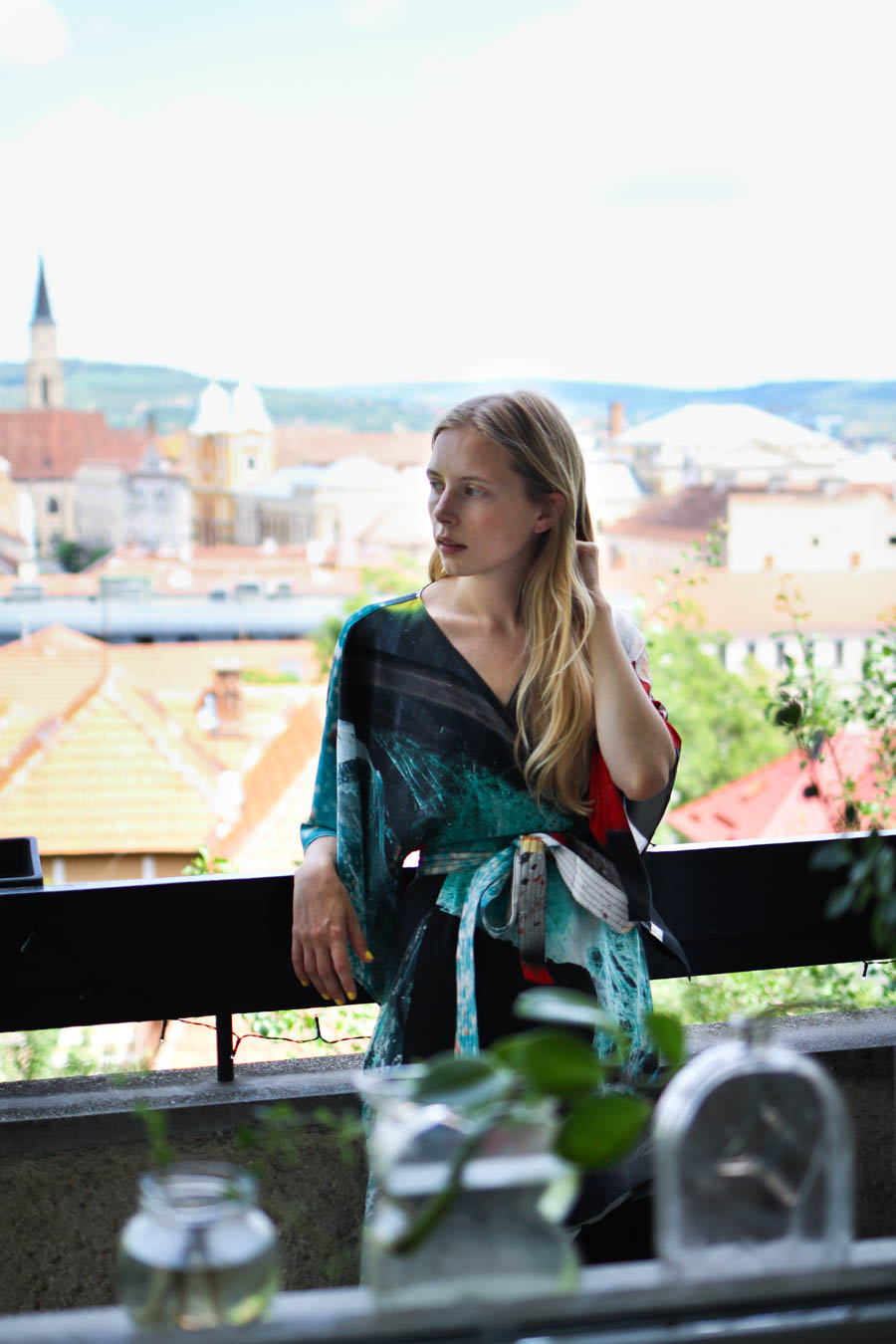 nemesis babe in transylvania cluj napoca marie my vacation-3 rumaenien