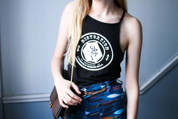 outfit june 16 nemesis babe marie my jensen danish blogger -1-2