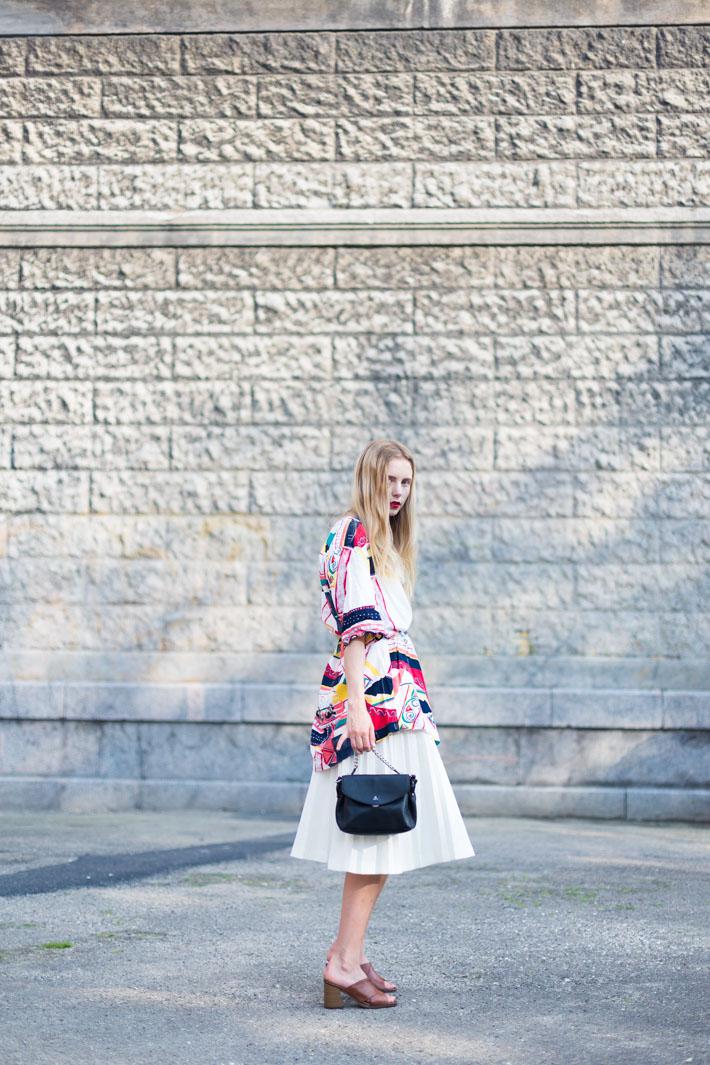 outfit june 16 nemesis babe marie my jensen danish blogger -1-3