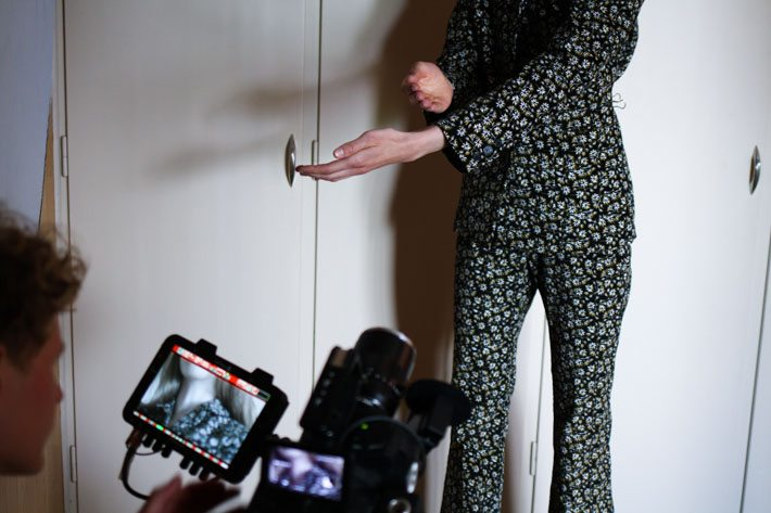 outfit june 16 nemesis babe marie my jensen danish blogger -1-4