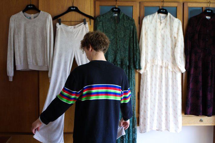 outfit june 16 nemesis babe marie my jensen danish blogger -1-5