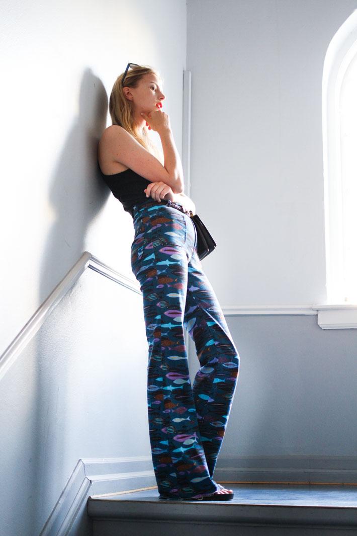 outfit june 16 nemesis babe marie my jensen danish blogger -4