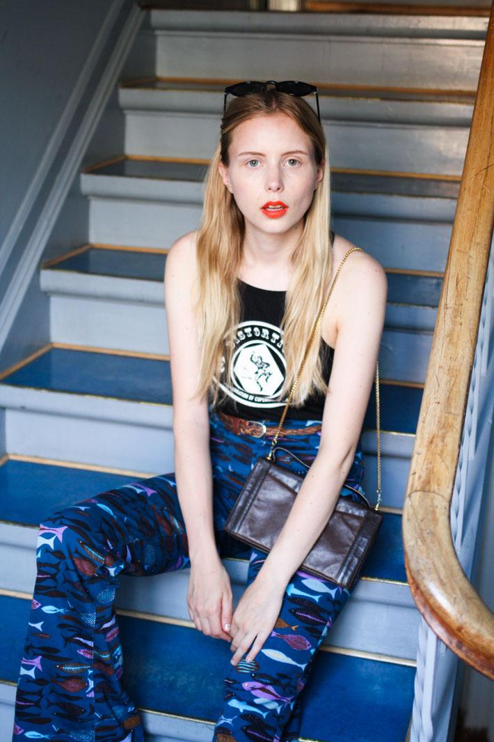 outfit june 16 nemesis babe marie my jensen danish blogger -5