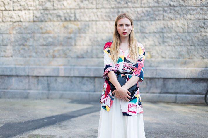 outfit june 16 nemesis babe marie my jensen danish blogger vagabond shoes-2