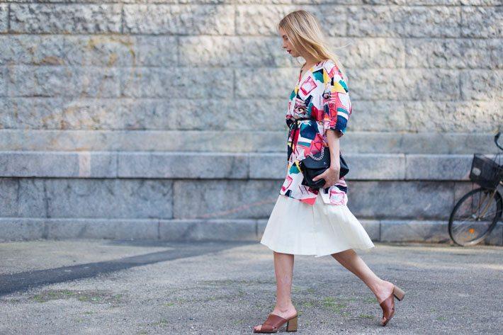 outfit june 16 nemesis babe marie my jensen danish blogger vagabond shoes-4
