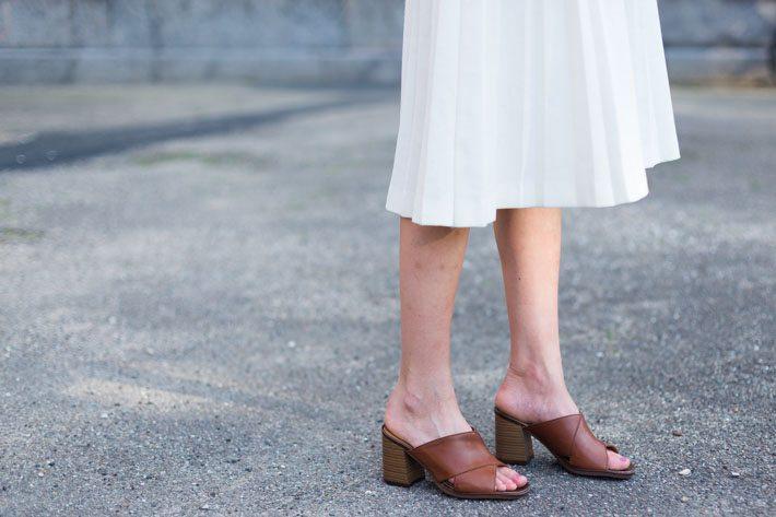 outfit june 16 nemesis babe marie my jensen danish blogger vagabond shoes-5