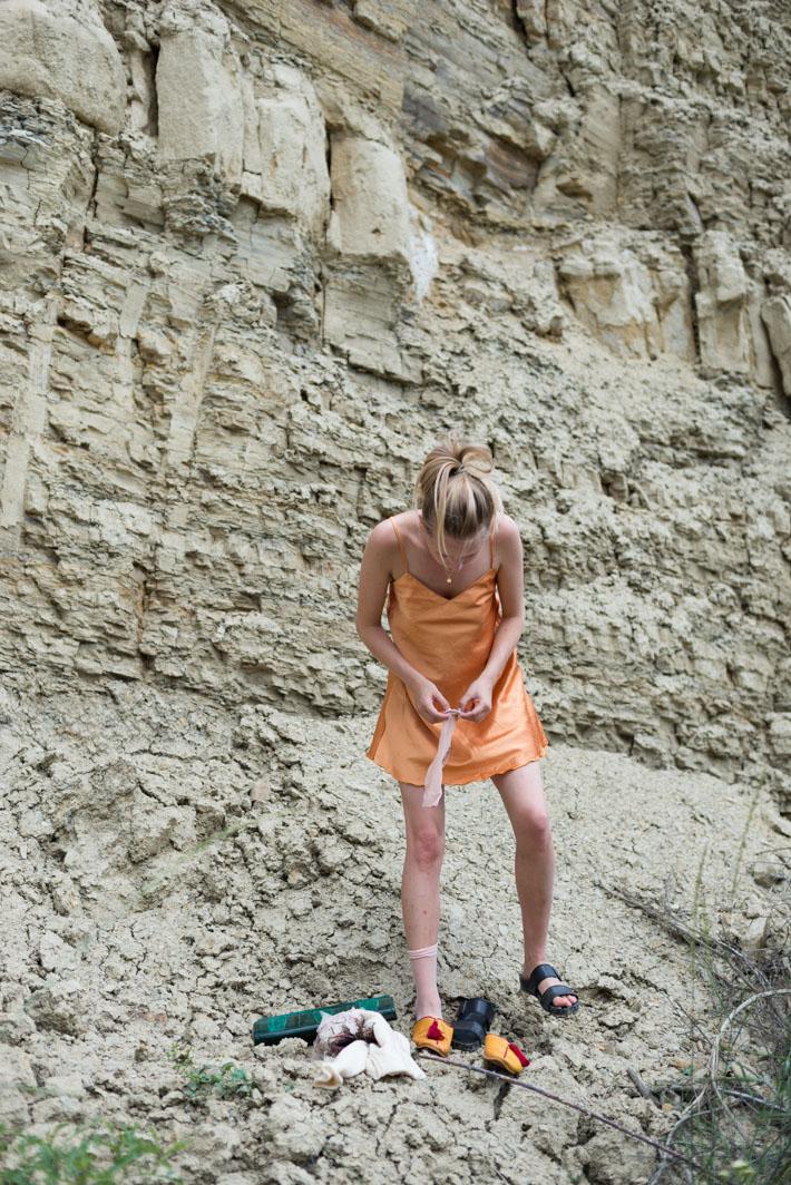 nemesis babe in transylvania cluj napoca marie my shoot vacation desert shoot-1