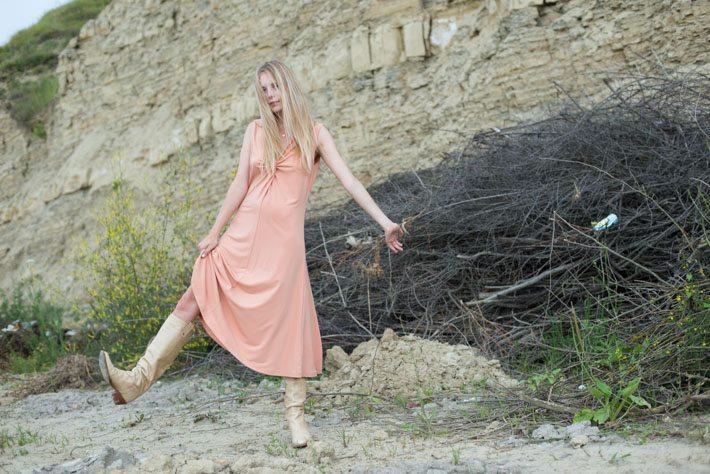 nemesis babe in transylvania cluj napoca marie my shoot vacation desert shoot-2-2