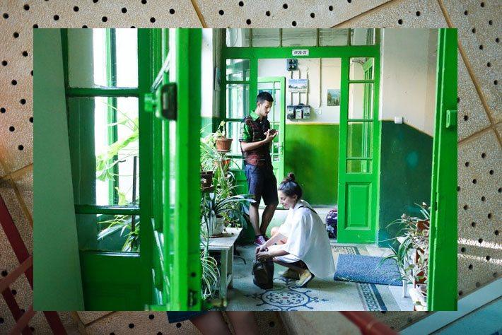 nemesis babe romania photo diary foto dagbog cluj rumaenien11