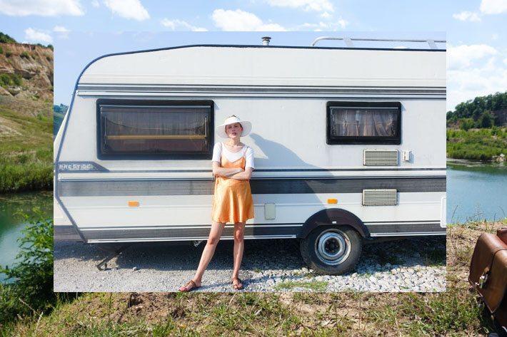 nemesis babe romania photo diary foto dagbog cluj rumaenien2