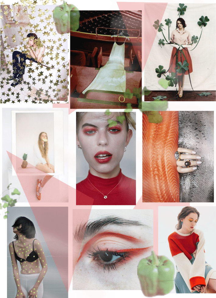 21-8-16 red inspo collage