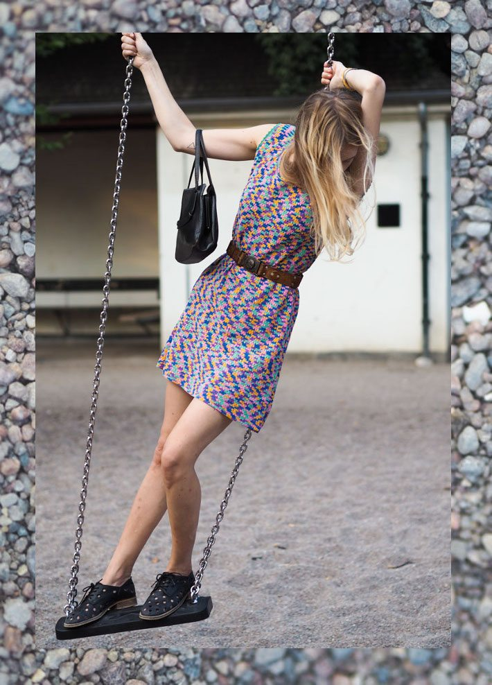 outfit june 16 nemesis babe marie my jensen danish blogger -4-4 collage 4