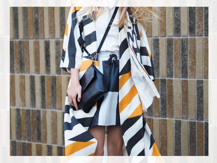 outfit june 16 nemesis babe marie my jensen danish blogger fashion week henrik vibskov-1-2col1