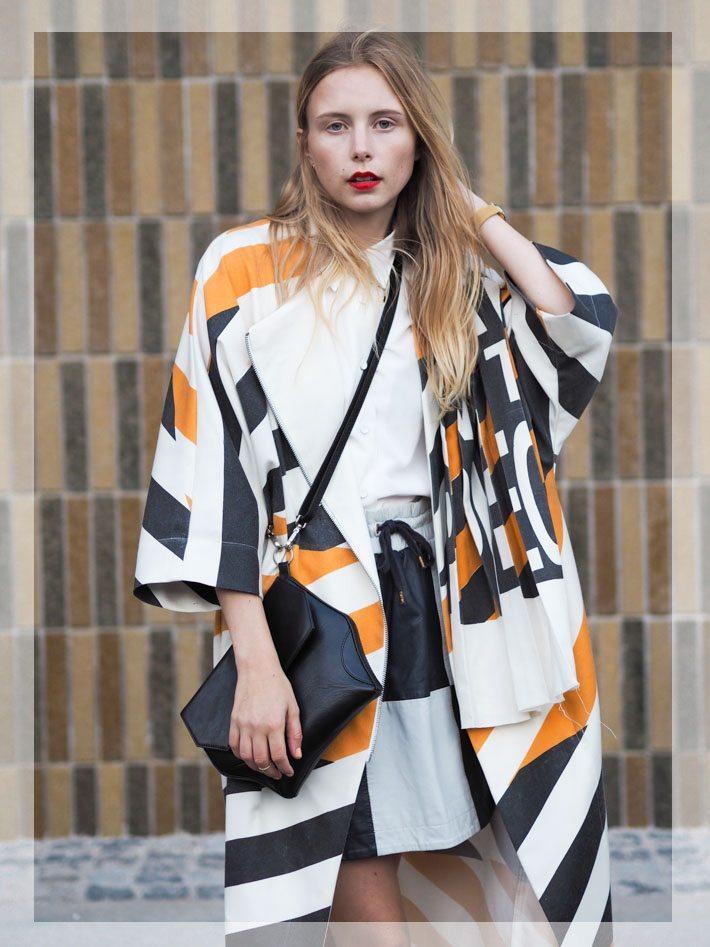 outfit june 16 nemesis babe marie my jensen danish blogger fashion week henrik vibskov-3coll3