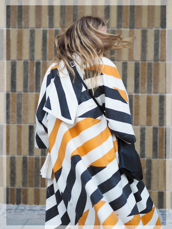 outfit june 16 nemesis babe marie my jensen danish blogger fashion week henrik vibskov-4coll6