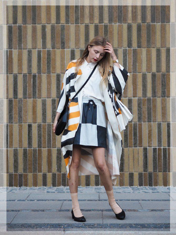 outfit june 16 nemesis babe marie my jensen danish blogger fashion week henrik vibskov-4coll7