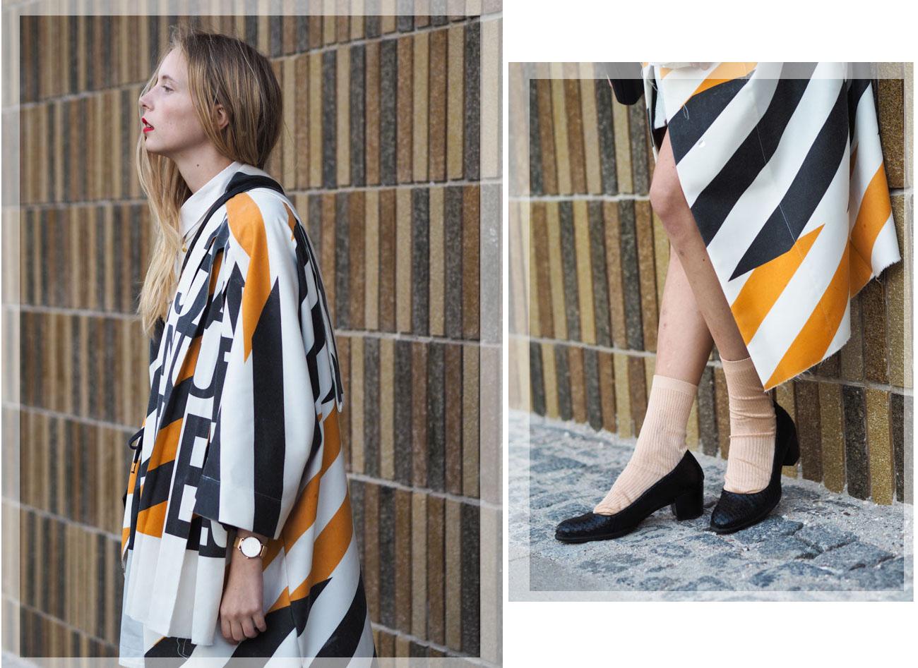outfit june 16 nemesis babe marie my jensen danish blogger fashion week henrik vibskov-6coll4