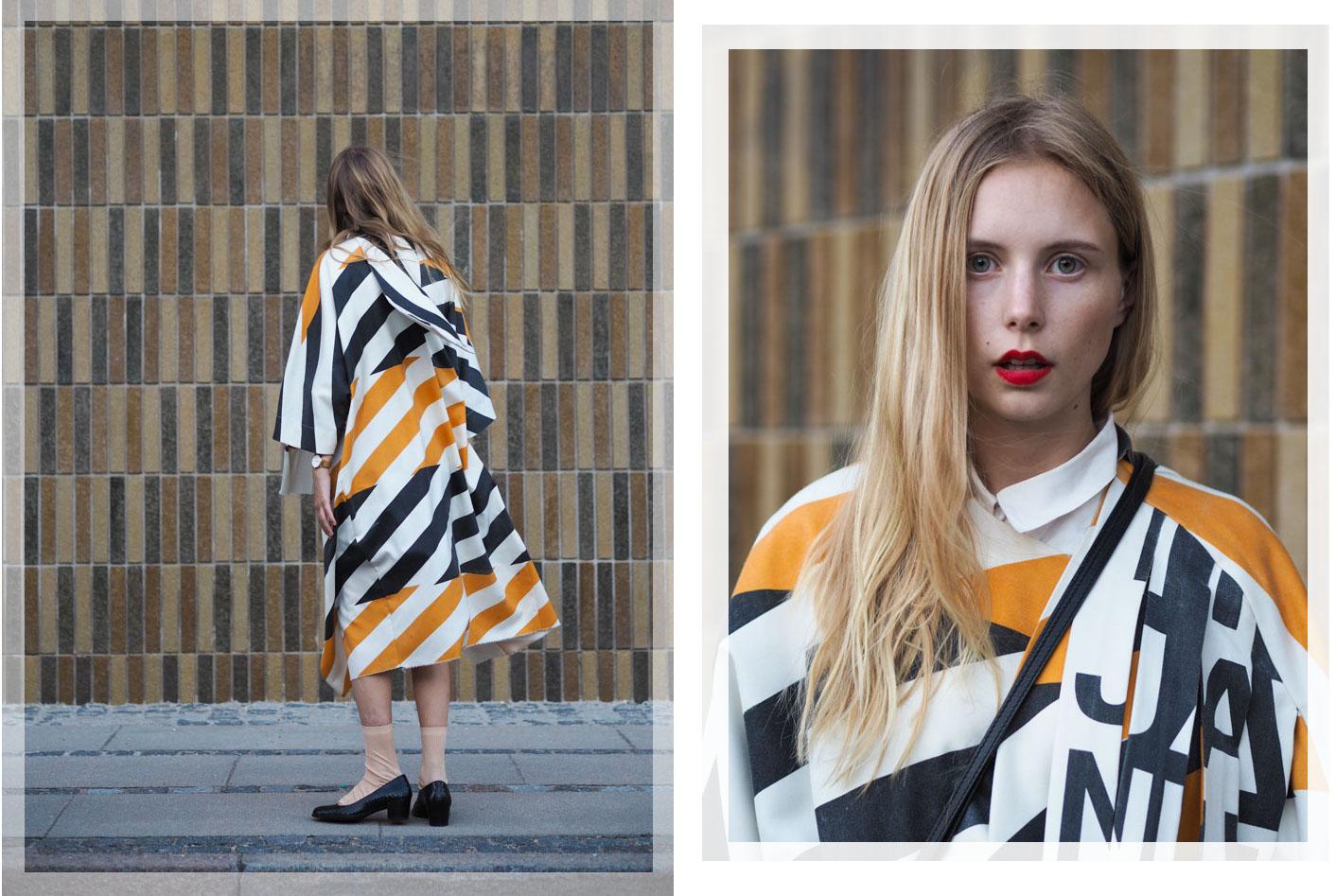 outfit june 16 nemesis babe marie my jensen danish blogger fashion week henrik vibskov-7coll2
